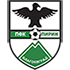 OFC Pirin Blagoevgrad