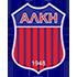 Alki Larnaca FC