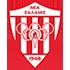 Nea Salamis Famagusta FC