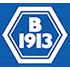 B 1913 Odense