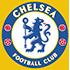 Chelsea (Flag)