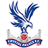 Crystal Palace (Flag)