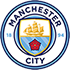 Man. City (ENG)