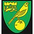 Norwich (Flag)