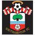 Southampton (Flag)