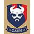 Caen (Flag)