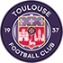 Toulouse (Flag)