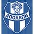 Apollon Athens FC