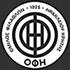 OFI (Flag)