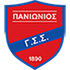 Panionios (Flag)