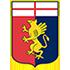 Genoa (Flag)
