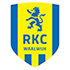 RKC (Flag)