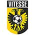 Vitesse (Flag)
