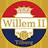 Willem II (Flag)
