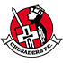 Crusaders FC