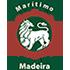 Marítimo (Flag)