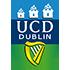 Юниверсити Колледж Дублин