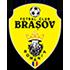 Braşov (Flag)