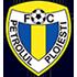 FC Petrolul Ploieşti