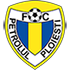 Petrolul (Flag)