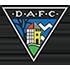 Dunfermline Athletic FC
