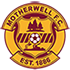 Motherwell (Flag)