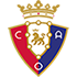 Osasuna (Flag)