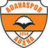 Adanaspor AS