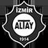 Altay GK
