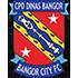 Bangor