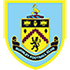 Burnley (Flag)