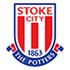 Stoke (Flag)