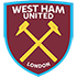 West Ham (Flag)