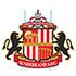 Sunderland (Flag)