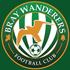 Bray Wanderers FC