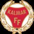 Kalmar (Flag)