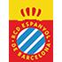 Espanyol (Flag)