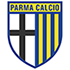 Parma