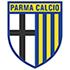 Parma (Flag)