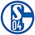 Schalke (Flag)