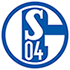 Шальке-04 (Flag)