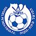 Hapoel Petach-Tikva FC
