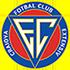 FC Extensiv Craiova