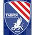 Tavriya (Flag)