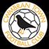 Cwmbran Town FC