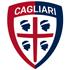 Cagliari (Flag)