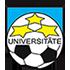 FK Universitate