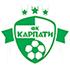 Karpaty (Flag)