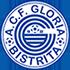 ACF Gloria 1922 Bistriţa
