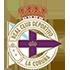 Deportivo (Flag)